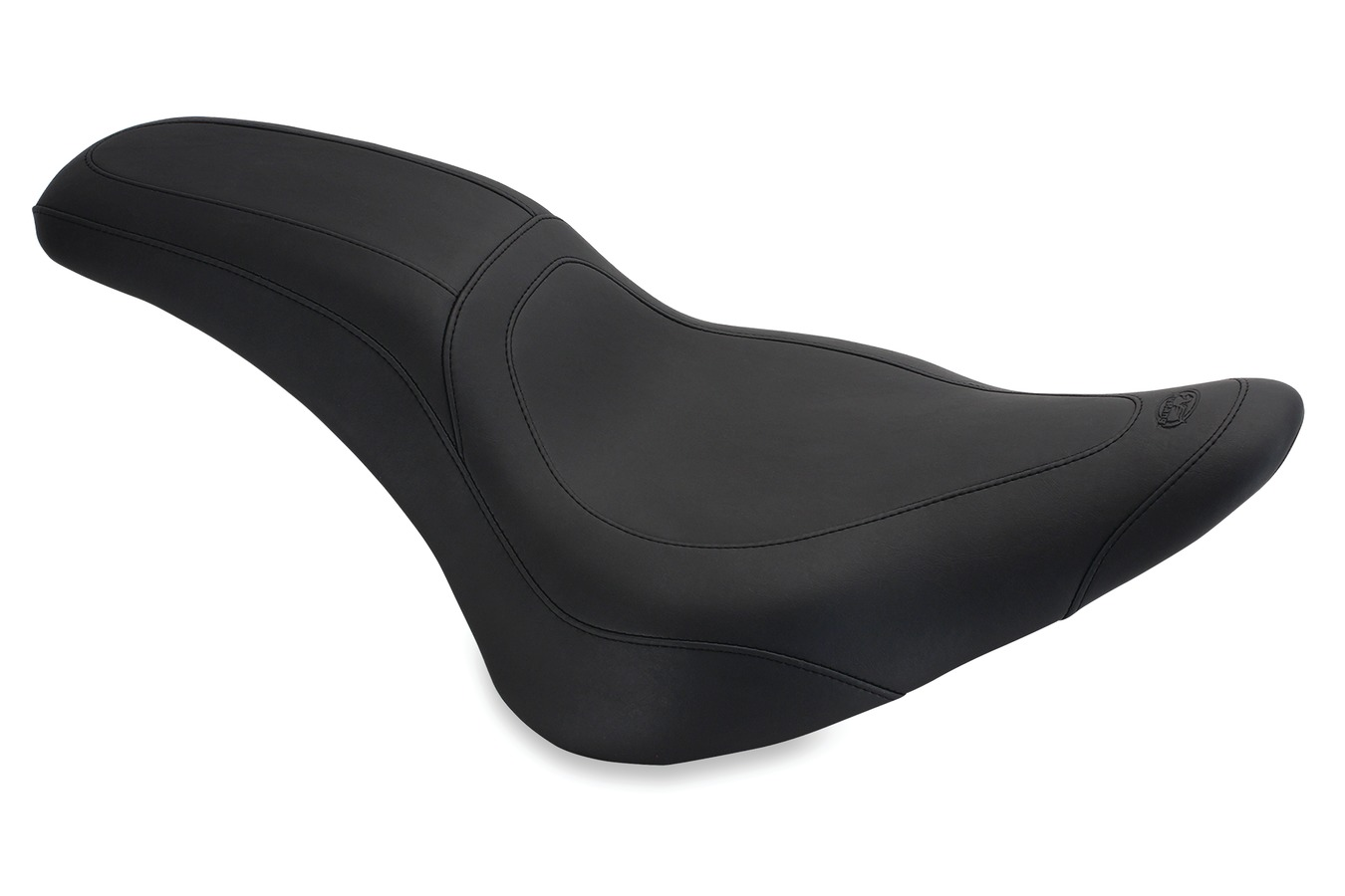 Tripper Fastback™ One-Piece Seat for Harley-Davidson Softail Breakout 2013-