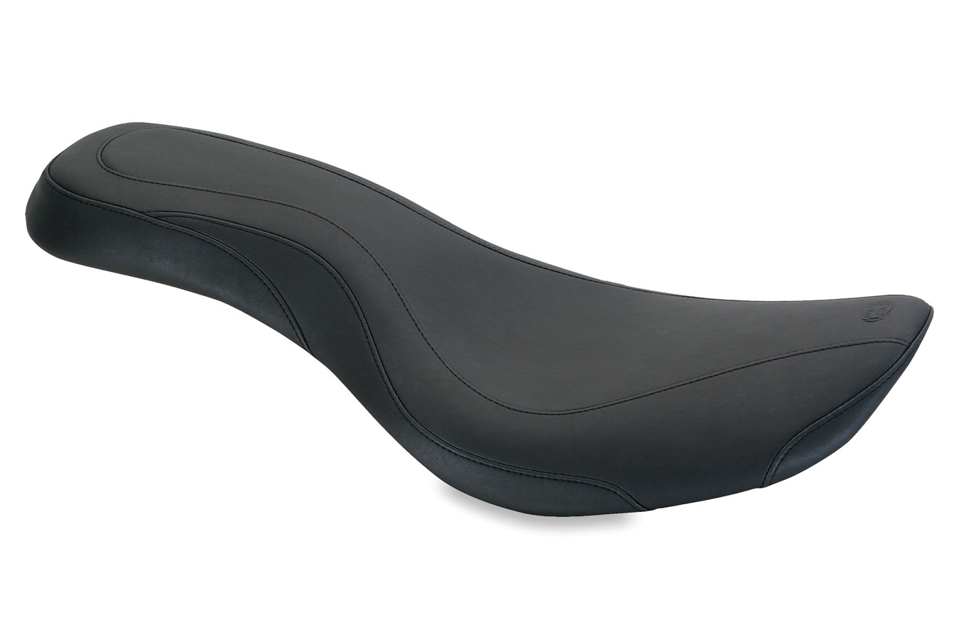 DayTripper™ One-Piece Seat for Triumph Thunderbird & Thunderbird Storm 2010-