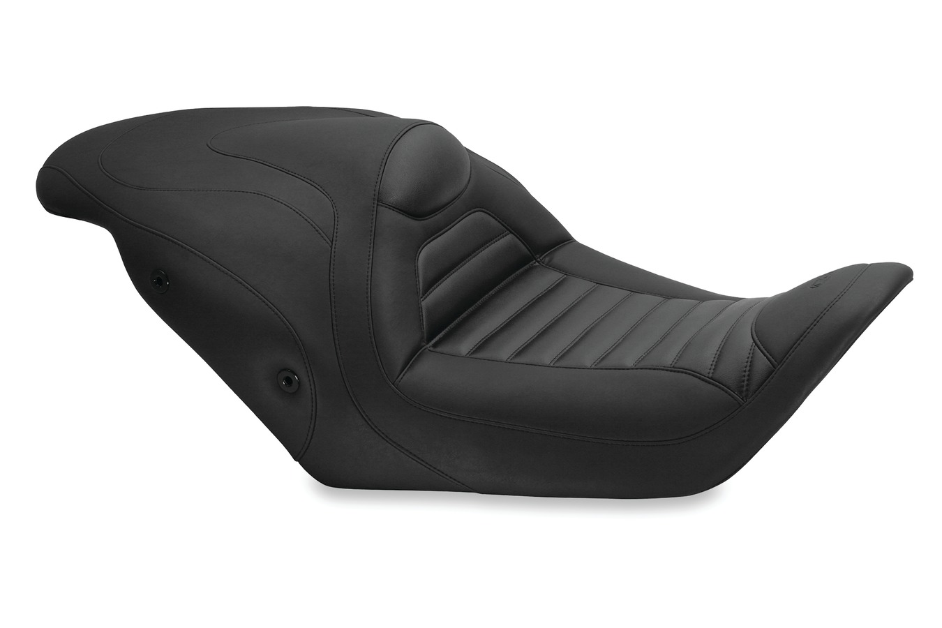 Touring Fastback™ One-Piece Seat for Honda Gold Wing F6B 2013-