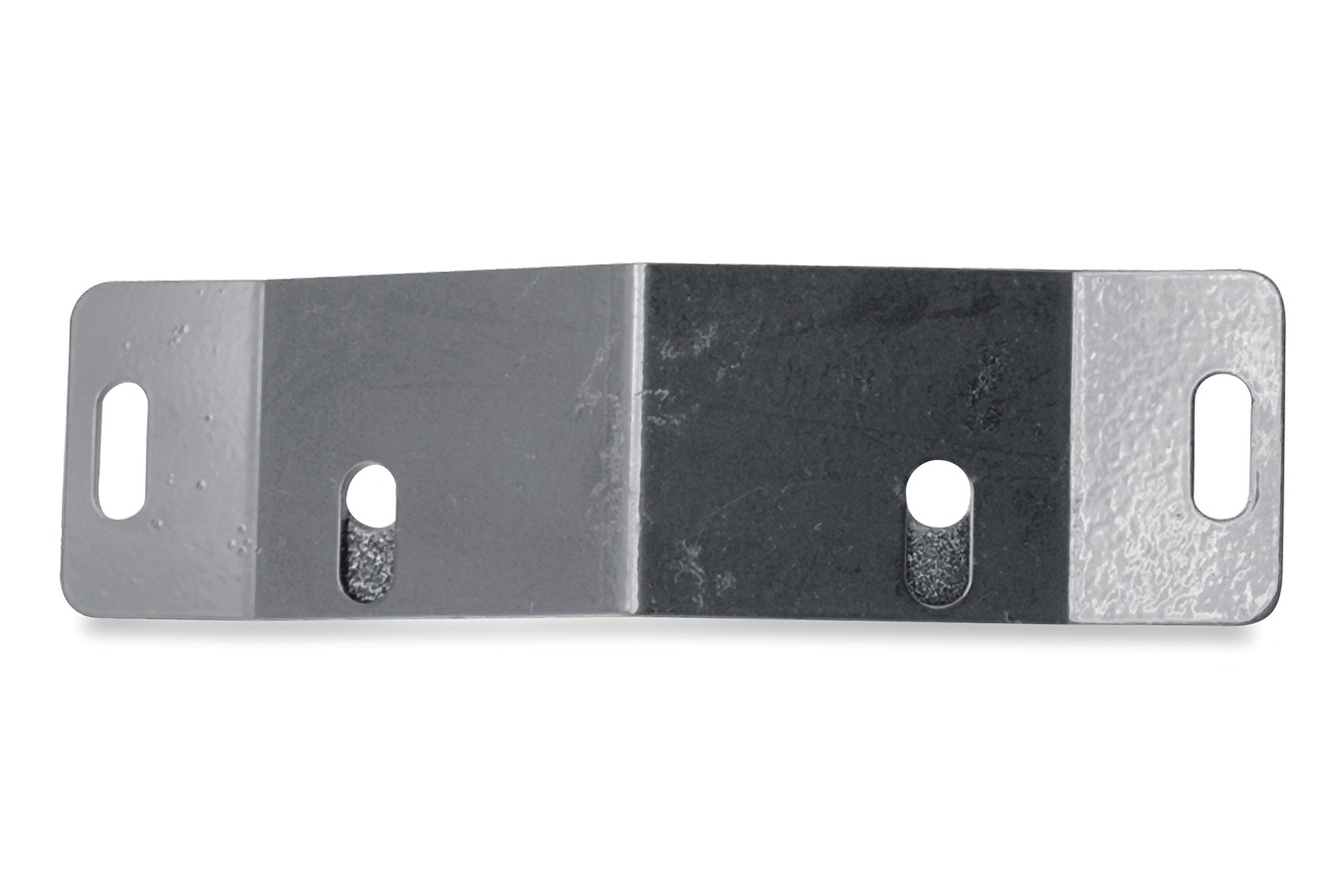 Rear Seat Mounting Bracket