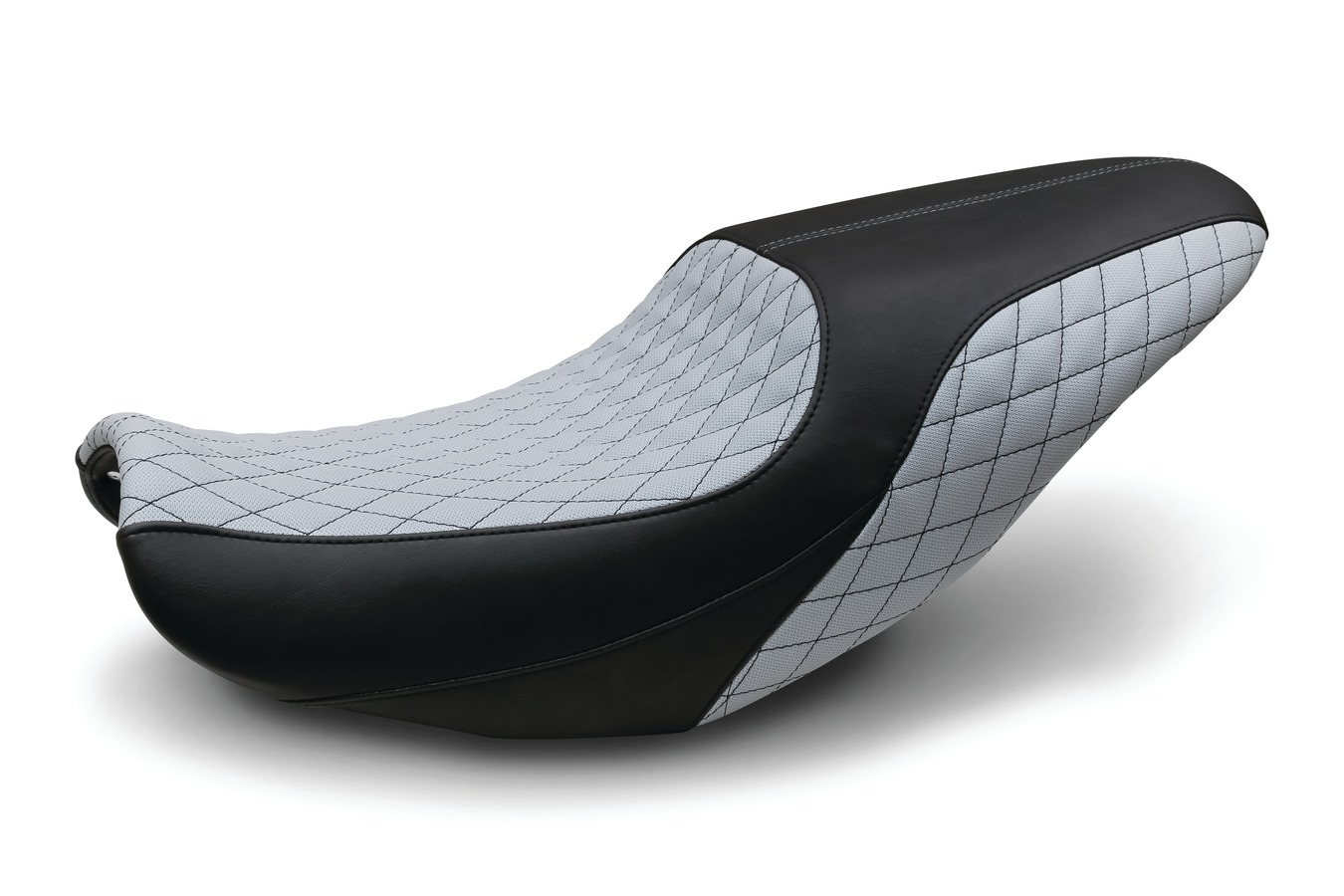 Revere Journey One-Piece Seat for Ducati Scrambler 800 2015-