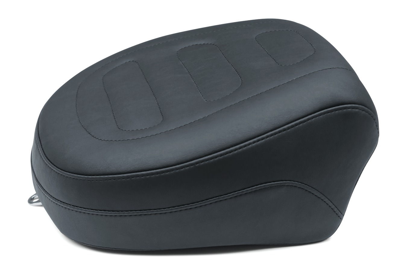 Standard Touring Passenger Seat for Harley-Davidson Softail Breakout 2013-
