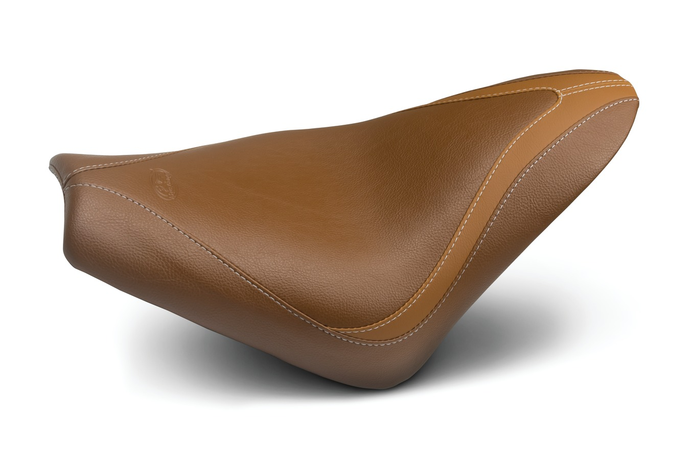 Runaround™ Solo Seat for Indian Scout 2015-