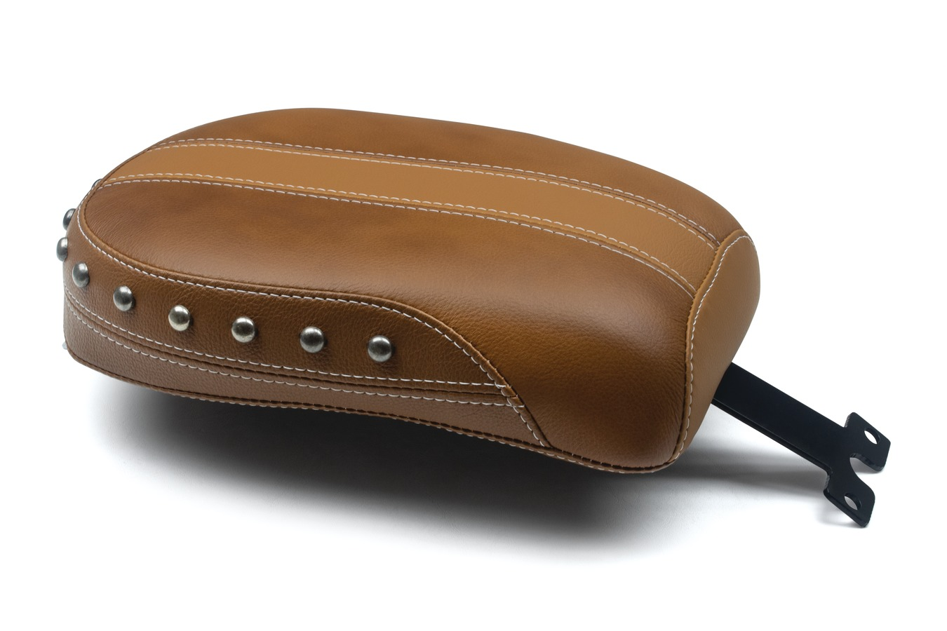 Standard Touring Passenger Seat for Indian Scout 2015-