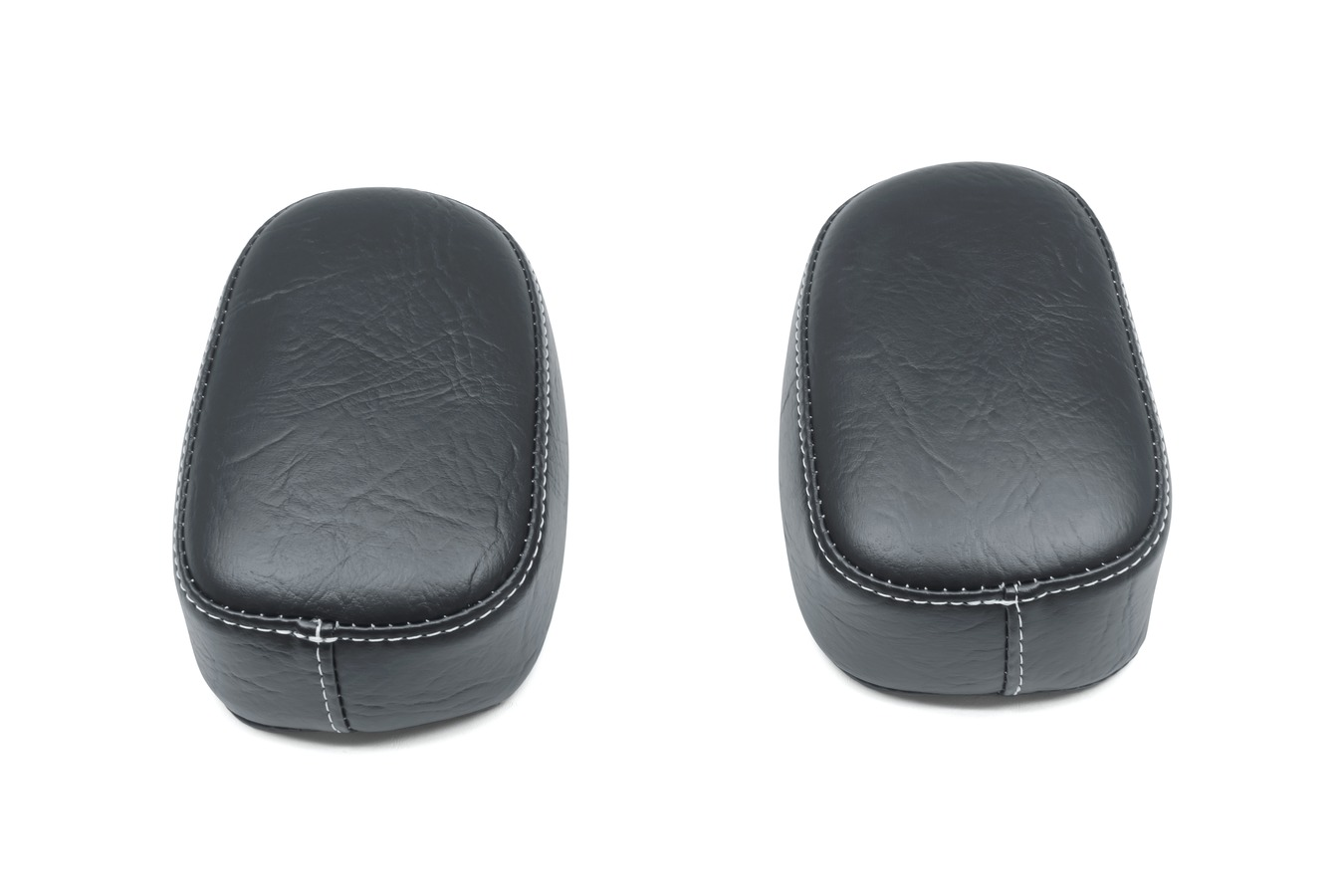Passenger Armrest Side Panels for Indian Roadmaster