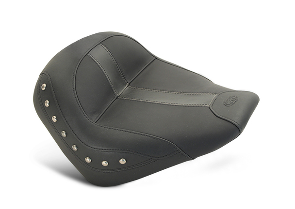 Standard Touring Solo Seat for Indian Scout 2015-