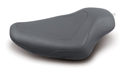 Tripper™ Solo Seat, Original, Black