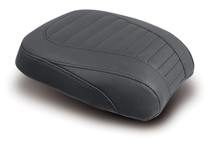 Tripper™ Passenger Seat for Harley-Davidson Softail Wide Tire 2006-