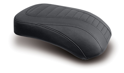Tripper™ Passenger Seat for Harley-Davidson Softail Standard Rear Tire 2000-