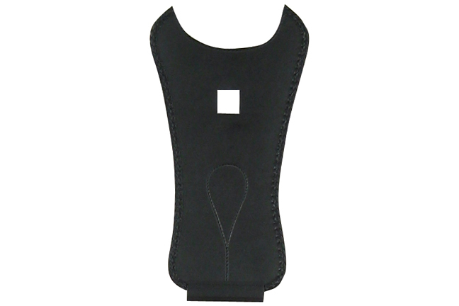 Tank Bib, Original, Black